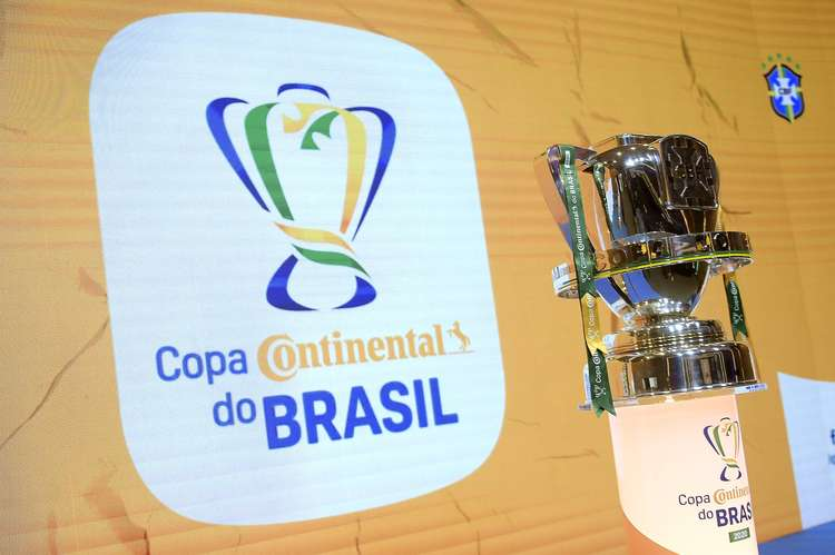 (Foto: Staff Images/Copa do Brasil)
