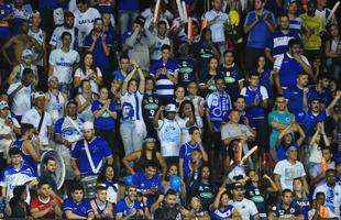 Cruzeiro x Taubaté na final da Superliga